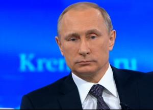 путин, политика, общество, происшествия, донбасс, порошенко, восток украины