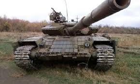 АТО, Мариуполь, наступление, Киев, Талаковка,