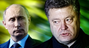 донбасс, ато, восток украины, происшествия, общество, днр, лнр, путин, порошенко, санкции