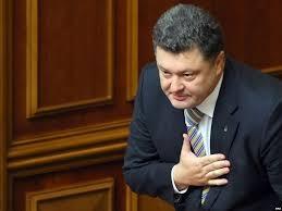 порошенко, парламент, антикоррупционный комитет
