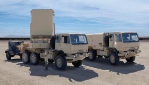 армия, украины сша, радары