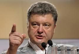Порошенко, сын. Янукович, баллотируется, депутат