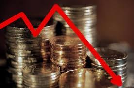 Гальчинский, экономика, политизация, экономика, ВВП, падение, рост