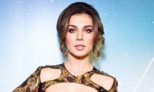 новости, шоу-бизнес, певица, Анна Седокова, фото, инстаграм, соцсети