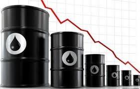 Нефть, цена, марка, снижение, фьечерсы, баррель, доллар