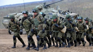 Россия, политика, армия, путин, запад, польша