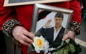 Борусевич, Украина, Россия, Польша, сенат, Немцов, политика, общество