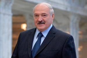 Беларусь, Россия, Лукашенко, США, База, Военные, Техника.