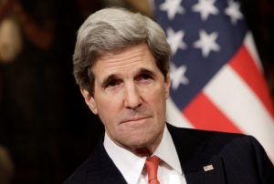 Сирия, США, РФ, война в Сирии, Керри, Лавров