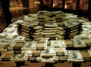 МВФ, НБУ, Украина, помощь, финансы, миллиарды, проект