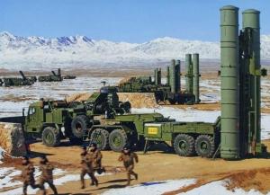 казахстан, боеготовность, пво, армия