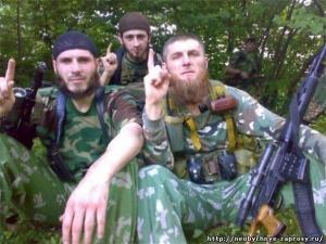 латвия, украина, днр, лнр, терорганизации, ес