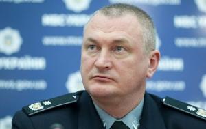 Дорожная полиция, Патрульные, Сергей Князев