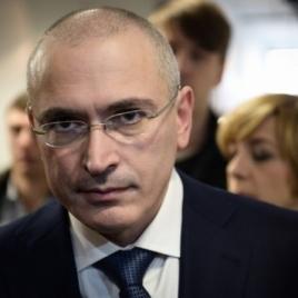 новости россии, Михаил Ходорковский, новости крыма