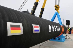 мюрид, газпром, бундестаг, германия, севпоток-2, россия, украина