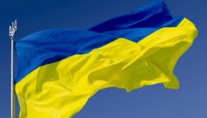 Украина, политика, общество, русский язык, статус, Россия