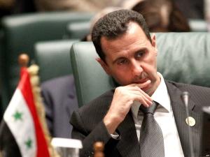 Сирия, конфликт, война, россия, армия, игил, асад, переговоры