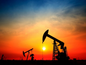цены на нефть, новости экономики, россия сегодня, москва сегодня