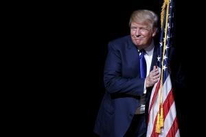 Трамп, выборы в США, алксандр кушнарь, дональд трамп, сша, новости сша, выборы в сша 2016, трамп на выборах в сша, президент трамп, пропаганда россии, российская пропаганда,путин, владимир путин, новости рф, новости россии
