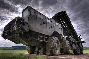 Харьков, самолеты, РСЗО, оружия, украинская армия
