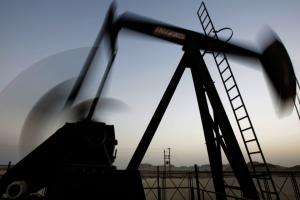 мюрид, россия, нефть, экономика, катастрофа