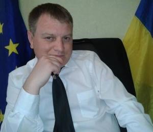 Украина, политика, общество, Нусс, Порошенко, президент, США, визит