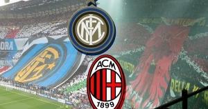 Интер, Милан, футбол, Италия