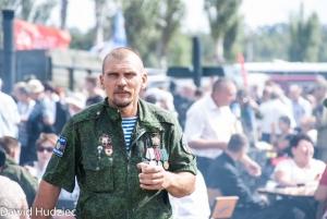 донецк, ато, днр. восток украины, происшествия, общество, дтп
