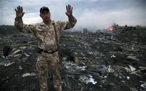 боинг 777, рейс МН17, трагедия в донбассе, россия, ростов, крушения боинга на донбассе, нидерланды, новости рф, армия рф, новости украины, война, конфликт на донбассе, украина, ростов, новости ростова, MH17, Boeing 777