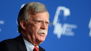 Венесуэла, режим Мадуро, диктатура Мадуро, российская военная помощь Венесуэле, Хуан Гуайдо, США предостерегли Россию