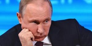 Ассоциация Украины и ЕС, Новости Москвы, Евросоюз, Политика, Общество, Санкции в отношении России