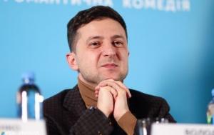 Зеленский, Портников, Кучма, Ющенко, президент, выборы, политика