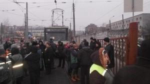 киев, общество, кличко, происшествия, новости украины