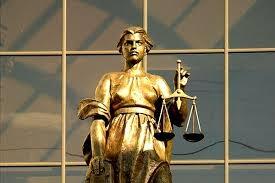 судья, генпрокуратура, происшествия, политика