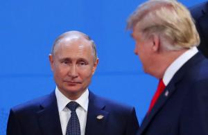 США, политика, Украина, Россия, США, война, мир, Путин, Трамп, Макрон