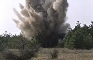 обсе, днр, взрыв, пострадавшие, мина, грузовик, донбасс, горловка, донецк, происшествия, новости украины
