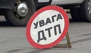 горловка, донецкая область, происшествия, общество, донбасс, восток украины, мвд украины, дтп