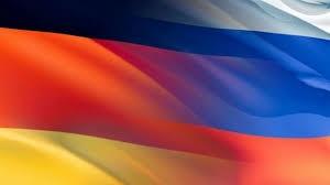 Берлин, Москва, переговоры, смысл, консультации, политика