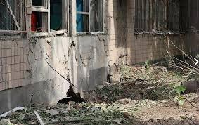 харьков, происшествия, общество, юго-восток украины, мвд украины