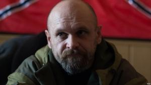 ЛНР, ДНР, Мозговой, Донецк, Луганск, новости, Восток Украины, покушение