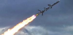 новости, Украина, ВСУ, армия Украины, новое вооружение, ракетные комплексы, Ольха, Нептун