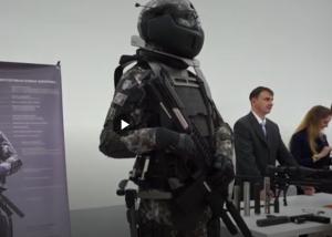 вооружение, экипировка, армия россии