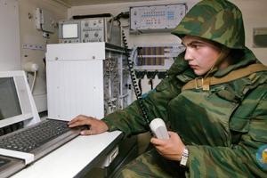 Путин, ВДВ, воинские части, гвардейское звание, за массовый героизм