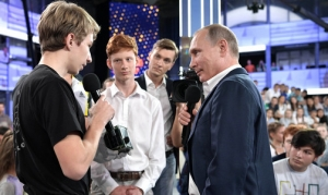 россия, путин, армия россии, вс рф, агрессия, скандал, украина