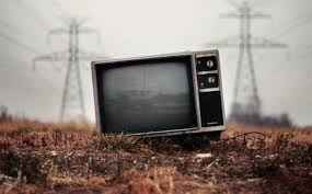 Кабмин, общественное телевидение, общественное радио, общественная телерадиокомпания