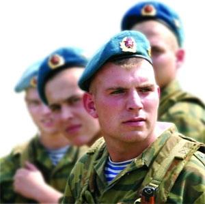 ато, порошенко, снбо, армия россии