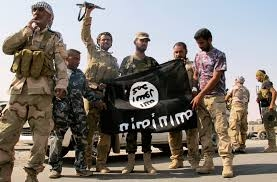 афганистан, теракт, криминал, происшествия