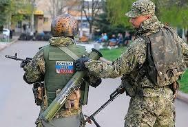 АТО, наемники, Россия, Донбасс, война, ДНР ,ЛНР