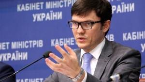 Украина,  политика, криминал, киев, машина, пожар