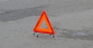ДТП, Константиновка, авто с волонтерами перевернулось, погиб ребенок, происшествия, видео